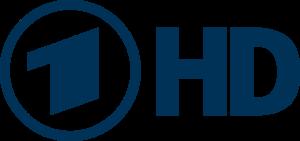 ARD HD - DAS Erste