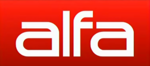 Alfa_TV_(Bulgaria)_logo