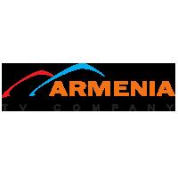 ArmeniaTV