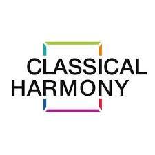 Classic Harmony