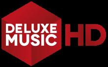 DeluxeMusicHD