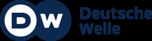 Deutsche_Welle