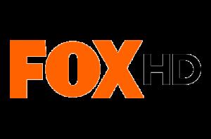 FOX-HD