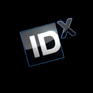 ID Extra