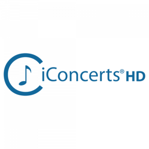 Iconcerts HD
