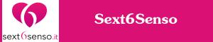 Sext6Senso