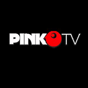 pink-o-tv