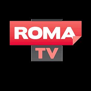 roma_tv