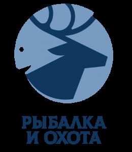 rybalka_i_ohota_int