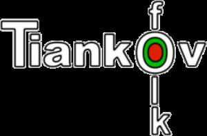tiankov