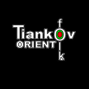 tiankov-orientfolk