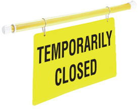 temporarily-closed