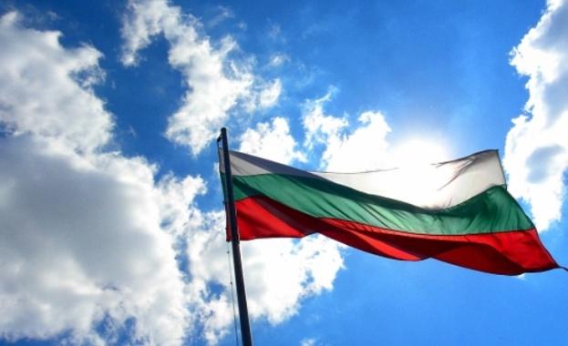 На-22-септември-честваме-107-години-от-обявяването-Независимостта-на-Бъл...