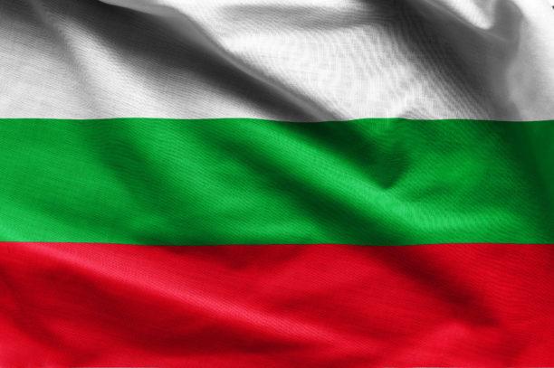 Osvobojdenieto-na-Bulgaria-Natsionalen-praznik-3-mart-1_-612x407